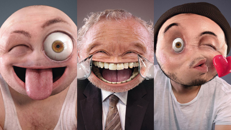 emoji in real life terrifyingly shows who your kids may talk to online